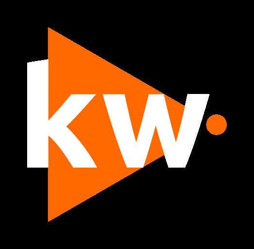 Koytek Wattenberg Media Logo